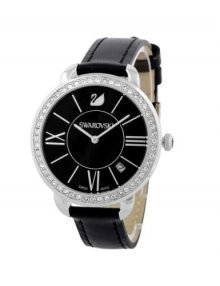 Swarovksi Aila Day 5172151 Ladies Stainles Steel Watch