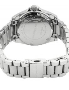 Michael Kors Blair Mk5612 Silver Classic Women's Watch-15266