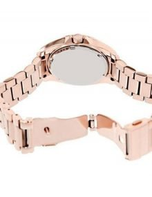 Michael Kors Blair Mk5613 Rose Gold Classic Women's Watch-15268