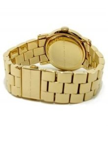Marc by Marc Jacobs Amy mbm3166 women's stainless steel watch-19346