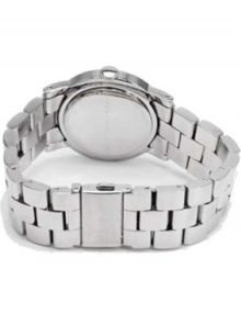 Marc by Marc Jacobs Amy mbm3181 women's stainless steel watch-19353