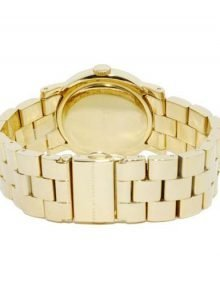 Marc by Marc Jacobs Amy mbm3301 women's stainless steel watch-19380